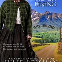Review: Love's Silver Lining by Julie Lessman