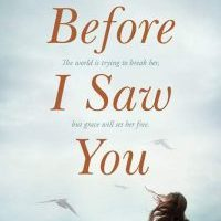 Review: Before I Saw You by Amy K. Sorrells