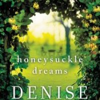 Review: Honeysuckle Dreams by Denise Hunter