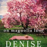 Book Review: On Magnolia Lane by Denise Hunter