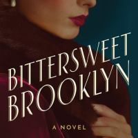 HFVBT Tour Review: Bittersweet Brooklyn by Thelma Adams