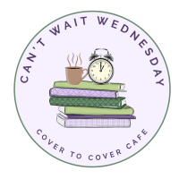 Can't Wait Wednesday 2-6-2019