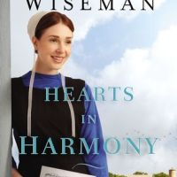Book Review: Hearts In Harmony by Beth Wiseman