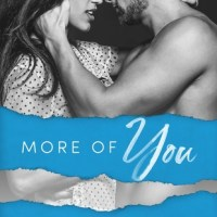 Review: More Of You by AL Jackson