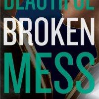 Review: Beautiful Broken Mess by Kimberly Lauren