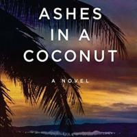 Suzy Approved Blog Tour Review: Ashes In Coconut by Bo Kearns