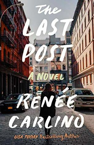 Review: The Last Post by Renee Carlino