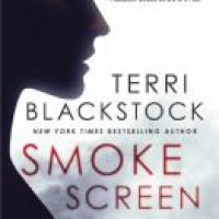 PICT Showcase: Smoke Screen by Terri Blackstock