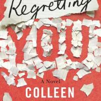 Book Spotlight: Regretting You by Colleen Hoover