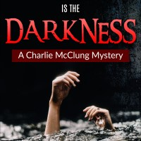 Partners In Crime Tours Book Blast: How Deep Is The Darkness by Mary Anne Edwards
