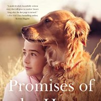 Suzy Approved Book Tour Review: Promises Of The Heart by Nan Rossiter