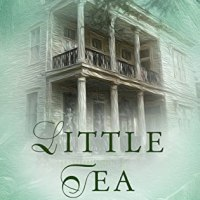 Suzy Approved Book Tour Review: Little Tea by Claire Fullerton