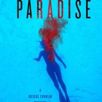 Partners In Crime Tours Book Review + Giveaway: Diver's Paradise by Davin Goodwin