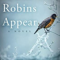 SABT Review: When Robins Appear by Densie Webb