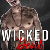 Book Review: Wicked Devil by Daniela Romero