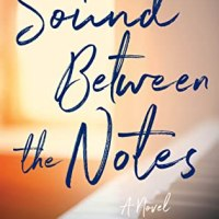 Suzy Approved Blog Tour Review: The Sound Between The Notes by Barbara Linn Probst