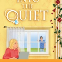 Suzy Approved Book Tours Review: Into The Quiet by Beth C. Greenberg