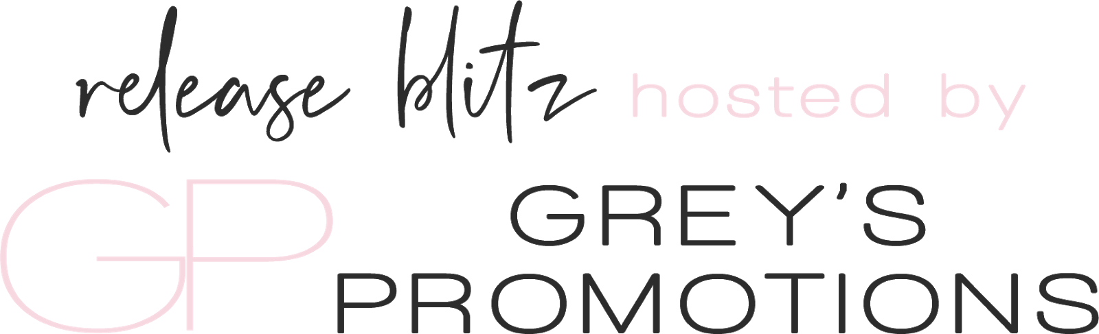 Grey's Promotions Release Blitz Review: The Wedding Dilemma by Mariah Ankenman
