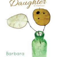 Suzy Approved Book Tours Review: Truth's Daughter: A Legacy Of Divorce by Barbara Santarelli