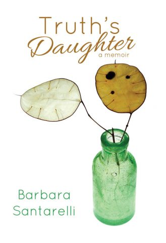 Truth's Daughter: A Legacy Of Divorce