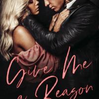 Review: Give Me A Reason by A.L. Jackson