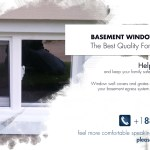 Colorado Replacement Basement Windows Cover Up Window Well Covers Experts Offer Custom High Quality Covers In Chicago Illinois Colorado Springs Denver Co And Midwest Area