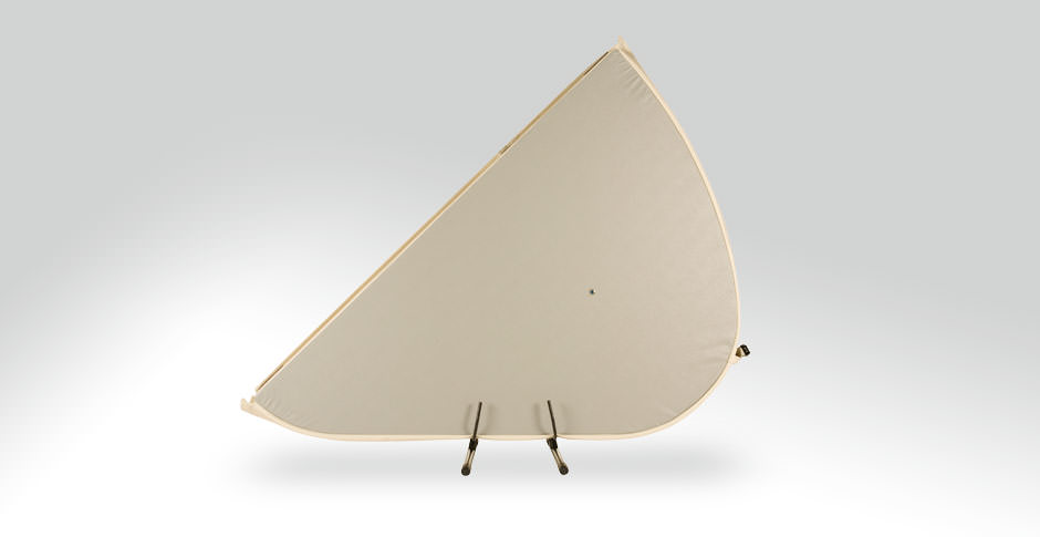 cover-stand-img1