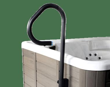 fea_spa-side-handrail