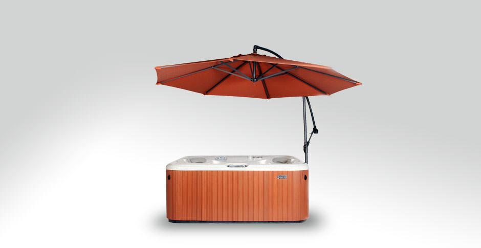rust-spa-side-umbrella