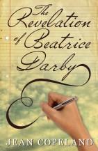 BeatriceDarbyfinal copy