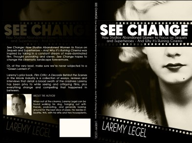 seechangefull1 copy