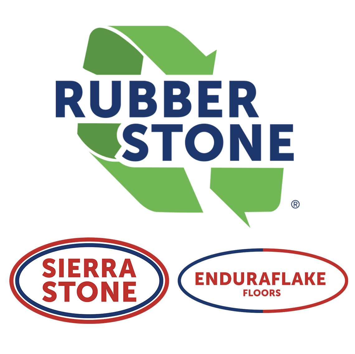 https coveryourugly com find a sierra stone dealer