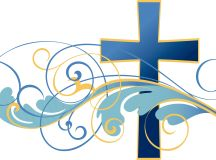 Pin The Christiansunite Giveaway Christian Clipart Images ...