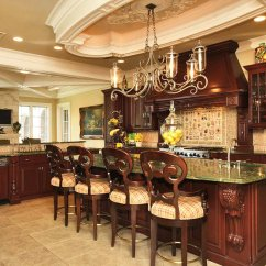 Decoration Kitchen Preschool Set Interior Design Ideas To Achieve The Perfect Luxury Decor