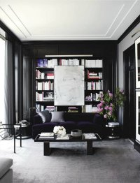 Covetedition-BLACK-GOLD-FOR-A-STYLISH-LIVING-ROOM-ideas ...