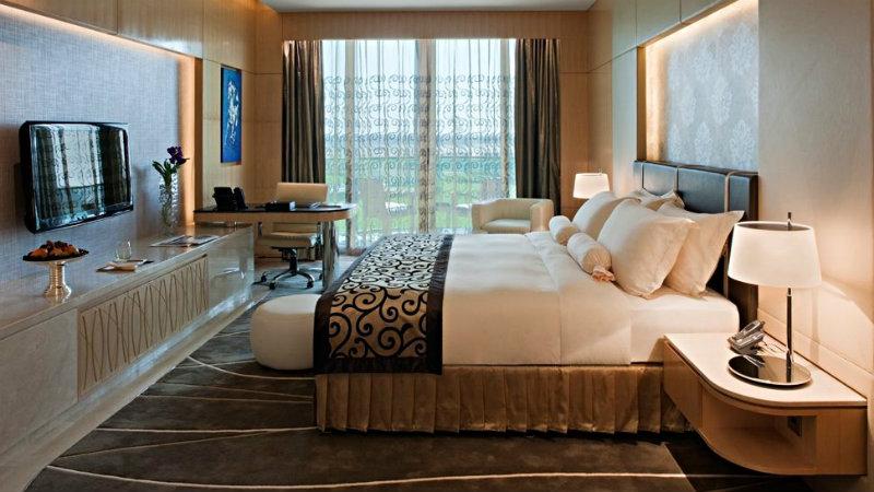 5 Star Interior Design Design Decoration