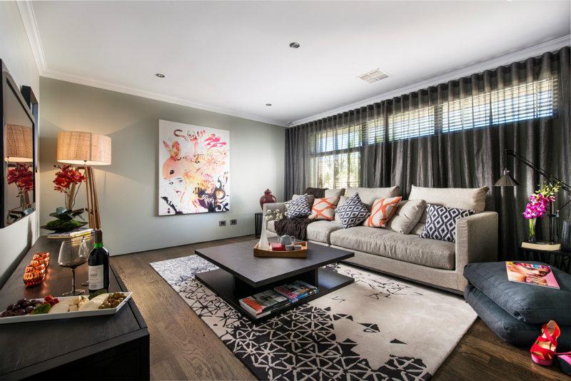 Top 10 Interior Designers In Miami – Covet Edition