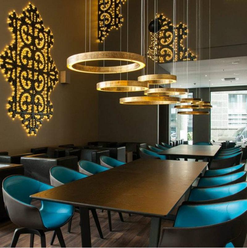 Top 10 German Interior Designers – Covet Edition