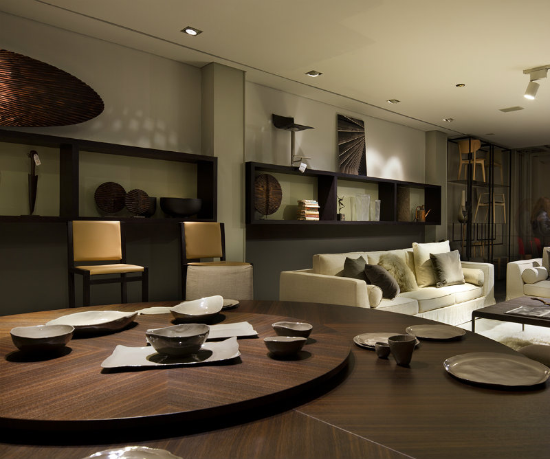 Top 10 Interior Design Companies In Dubai