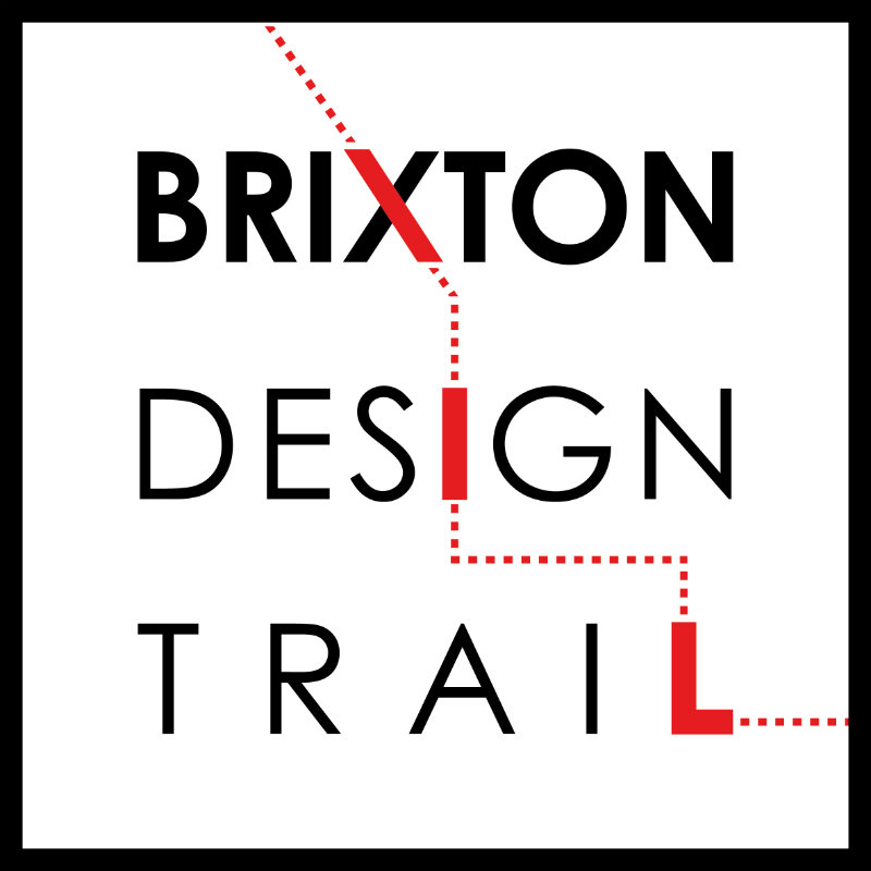 Fantastic Brixton Design Trail
