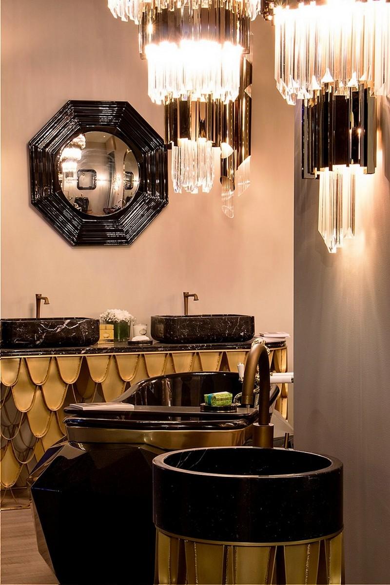 Valentina Maison Luxury Bathrooms