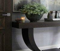 Modern Sofa Tables Stylish Modern Sofa Table ...