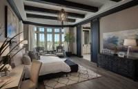 serene-bedrooms-1-800x520 serene-bedrooms-1-800x520
