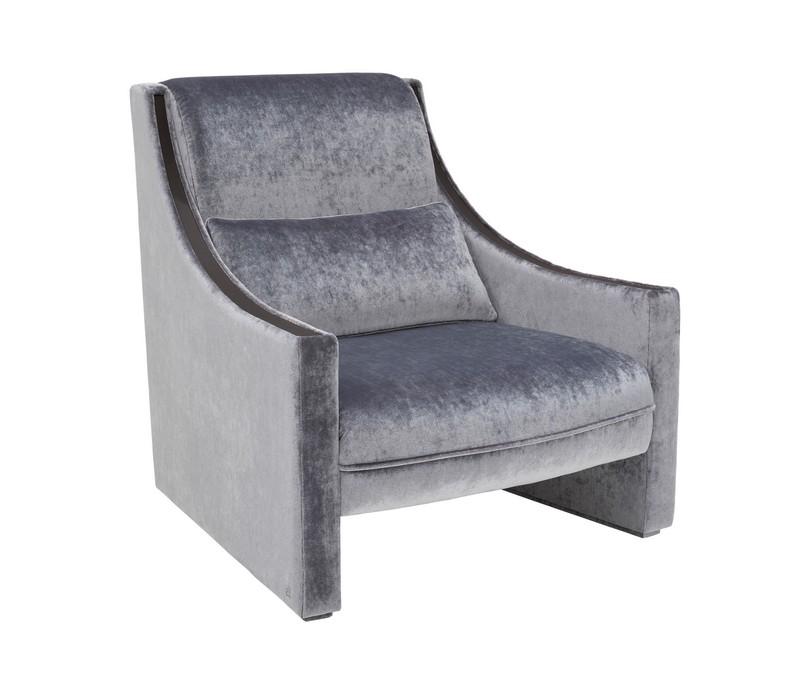 dalton sofa bed restoration hardware leather craigslist smania takes a sensory journey in salone del mobile 2018 ...