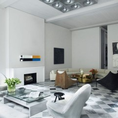 Modern Look Living Room White Rooms With Brown Furniture 55 Mid Century Ideas To Obtain The Complete 9