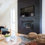 7 Timeless Fireplace Ideas For A Soothing And Warm Home Environment Covet Edition