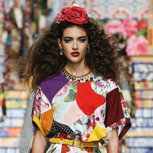 2021 Fashion Trends: Best Haute Couture Looks for 2021 ...