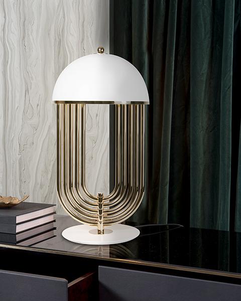covet lighting a luxury lighting