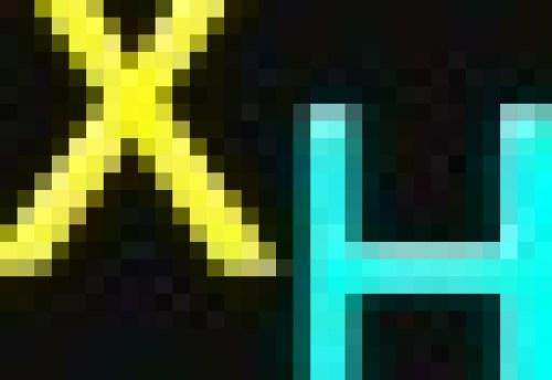 спагетти с изюмом