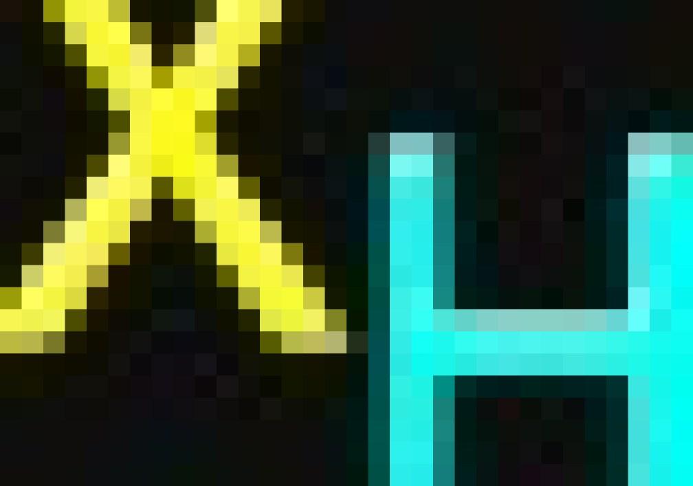 Обратите внимание на свои сны. Как взять себя в руки когда трудности в жизни